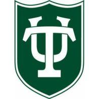 Tulane Crest